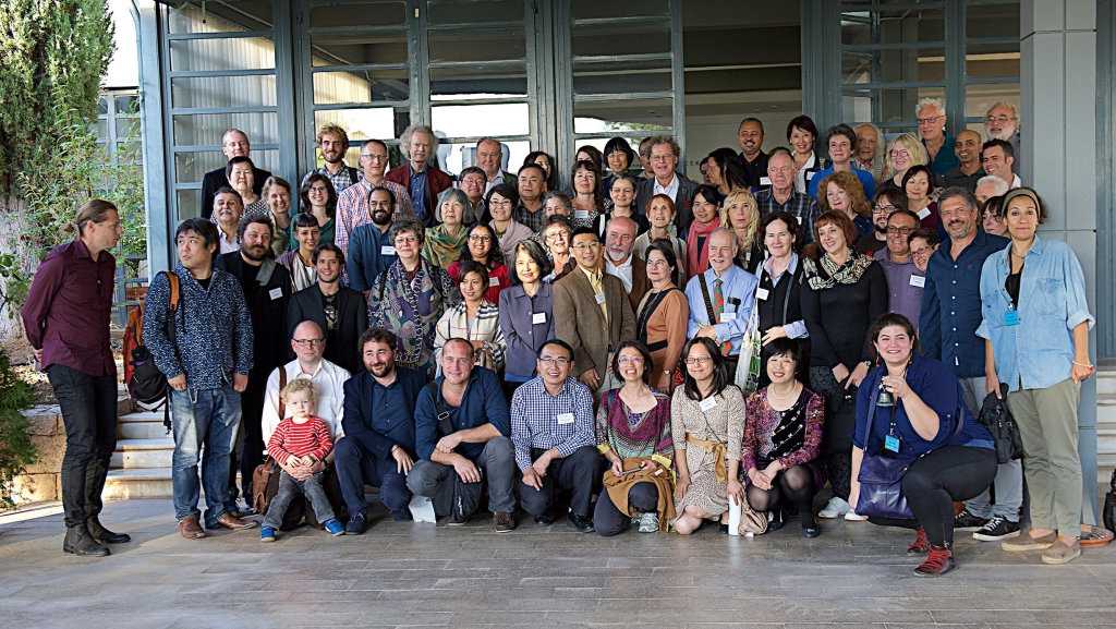 Delphi2015GroupPicture