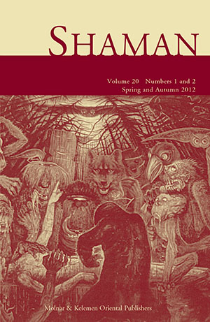 Shaman_vol20_COVER_300px