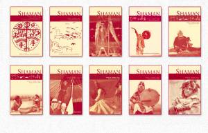 shaman_covers